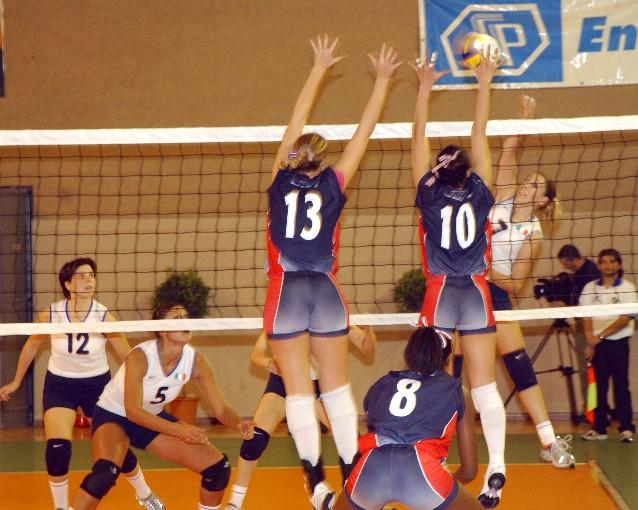 volleyball_game.jpg