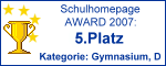 schulhomepage_award_2007_gymnasium_d_5.png