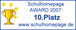 schulhomepage_award_2007_platz10.png