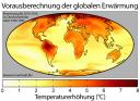 global_warming_predictions_map_2_german.png