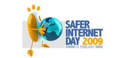 Safer Internet Day 2009
