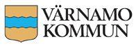 VarnamoLogo1