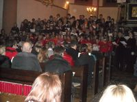 Weihnachtskonzert 2009a