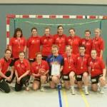 NRW-Landesmeisterschaft 2012