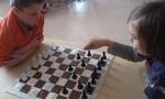 SchachAG3