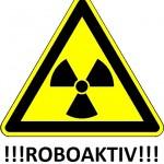 Radioaktiv-logo