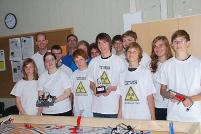 RoboterAG2011