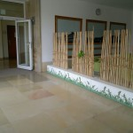 Rundgang_Foyer02