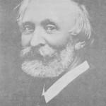 aus: Heinrich Plöger, Kurzbiographie  Hermann Vöchting