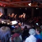 Sommerkonzert 2013