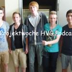 Podcast_Gruppenbild
