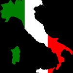 commons.wikimedia.orgwikiFileItalia_Bandiera