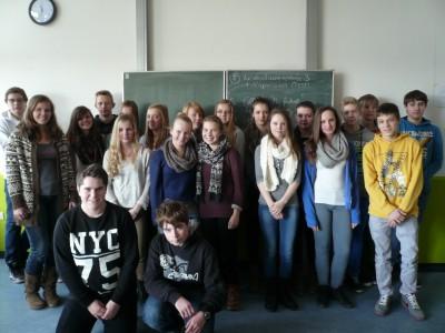 Projekttag_Interkulturelles_Lernen_Klasse9a