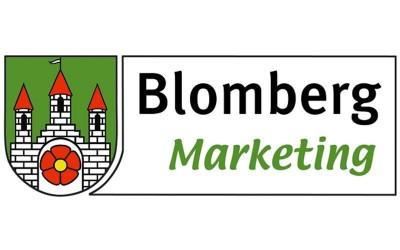 Blomberg-Marketing