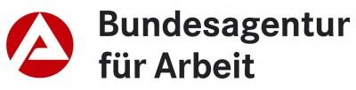 Bundesagentur-f++r-Arbeit