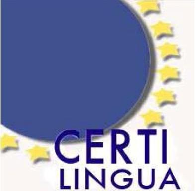 Logo-Certilingua