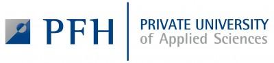 Logo-PFH_Goettingen