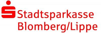 Sparkasse-Blomberg