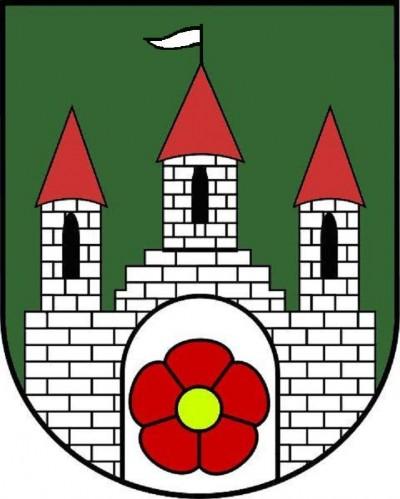 Stadtlogo-1