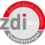 zdi_Qualitätssiegel_2014