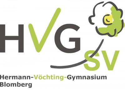 HVG Logo gro-- 1920 x 1407 dpi
