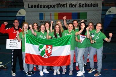 Quelle: Sportland NRW