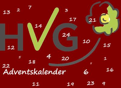 1-2-logo-hvg